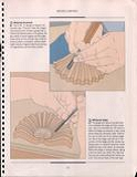THE ART OF WOODWORKING 木工艺术第22期第79张图片