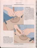 THE ART OF WOODWORKING 木工艺术第22期第80张图片