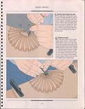 THE ART OF WOODWORKING 木工艺术第22期第83张图片