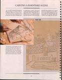 THE ART OF WOODWORKING 木工艺术第22期第84张图片