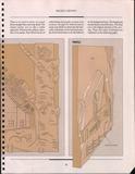 THE ART OF WOODWORKING 木工艺术第22期第85张图片