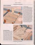 THE ART OF WOODWORKING 木工艺术第22期第86张图片