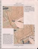 THE ART OF WOODWORKING 木工艺术第22期第88张图片