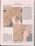 THE ART OF WOODWORKING 木工艺术第22期第89张图片