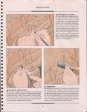 THE ART OF WOODWORKING 木工艺术第22期第90张图片