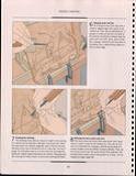 THE ART OF WOODWORKING 木工艺术第22期第91张图片
