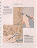 THE ART OF WOODWORKING 木工艺术第22期第92张图片