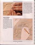 THE ART OF WOODWORKING 木工艺术第22期第93张图片