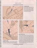 THE ART OF WOODWORKING 木工艺术第22期第94张图片
