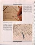 THE ART OF WOODWORKING 木工艺术第22期第95张图片