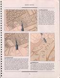 THE ART OF WOODWORKING 木工艺术第22期第96张图片