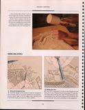 THE ART OF WOODWORKING 木工艺术第22期第97张图片