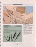 THE ART OF WOODWORKING 木工艺术第22期第98张图片