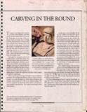 THE ART OF WOODWORKING 木工艺术第22期第100张图片