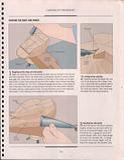 THE ART OF WOODWORKING 木工艺术第22期第104张图片
