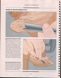 THE ART OF WOODWORKING 木工艺术第22期第105张图片