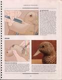 THE ART OF WOODWORKING 木工艺术第22期第108张图片