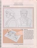 THE ART OF WOODWORKING 木工艺术第22期第109张图片