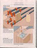 THE ART OF WOODWORKING 木工艺术第22期第110张图片