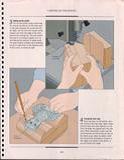 THE ART OF WOODWORKING 木工艺术第22期第111张图片