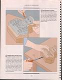 THE ART OF WOODWORKING 木工艺术第22期第112张图片