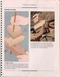 THE ART OF WOODWORKING 木工艺术第22期第113张图片
