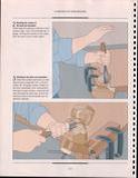 THE ART OF WOODWORKING 木工艺术第22期第114张图片