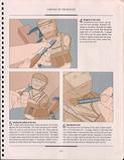 THE ART OF WOODWORKING 木工艺术第22期第115张图片