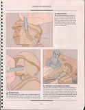 THE ART OF WOODWORKING 木工艺术第22期第117张图片