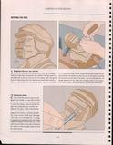 THE ART OF WOODWORKING 木工艺术第22期第118张图片