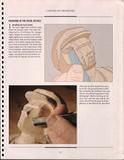 THE ART OF WOODWORKING 木工艺术第22期第119张图片