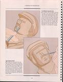 THE ART OF WOODWORKING 木工艺术第22期第120张图片