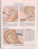 THE ART OF WOODWORKING 木工艺术第22期第121张图片