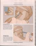 THE ART OF WOODWORKING 木工艺术第22期第122张图片