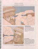 THE ART OF WOODWORKING 木工艺术第22期第123张图片