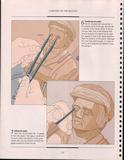 THE ART OF WOODWORKING 木工艺术第22期第124张图片