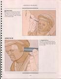THE ART OF WOODWORKING 木工艺术第22期第125张图片