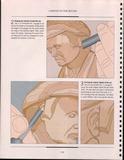 THE ART OF WOODWORKING 木工艺术第22期第126张图片
