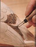 THE ART OF WOODWORKING 木工艺术第22期第128张图片