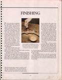 THE ART OF WOODWORKING 木工艺术第22期第129张图片