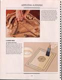 THE ART OF WOODWORKING 木工艺术第22期第132张图片