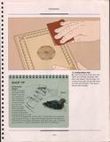 THE ART OF WOODWORKING 木工艺术第22期第133张图片