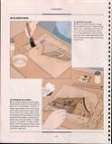 THE ART OF WOODWORKING 木工艺术第22期第134张图片