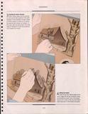 THE ART OF WOODWORKING 木工艺术第22期第135张图片