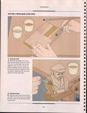 THE ART OF WOODWORKING 木工艺术第22期第136张图片