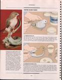 THE ART OF WOODWORKING 木工艺术第22期第138张图片
