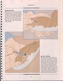 THE ART OF WOODWORKING 木工艺术第22期第139张图片