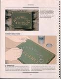 THE ART OF WOODWORKING 木工艺术第22期第140张图片