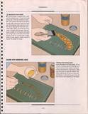 THE ART OF WOODWORKING 木工艺术第22期第141张图片