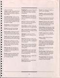 THE ART OF WOODWORKING 木工艺术第22期第143张图片
